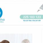 web design aveiro