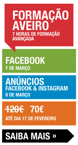 FORMACAO-MARKETING-DIGITAL-AVEIRO