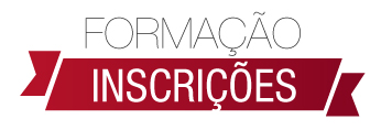 formacao inscricoes