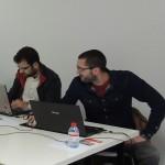 Formação plano de comunicação digital