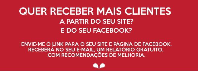 relatorio-site-facebook